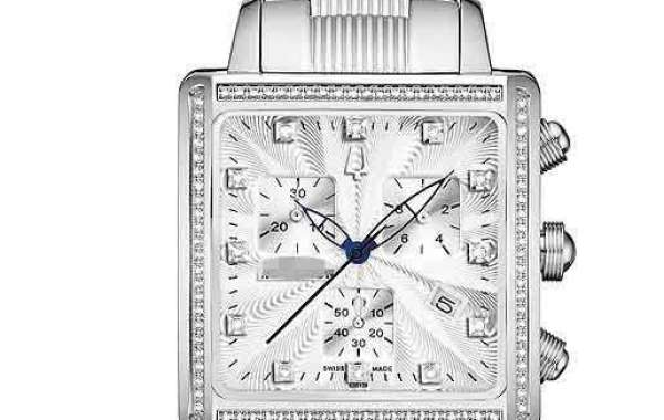Customize Cheap Stylish Mother Of Pearl Watch Dial