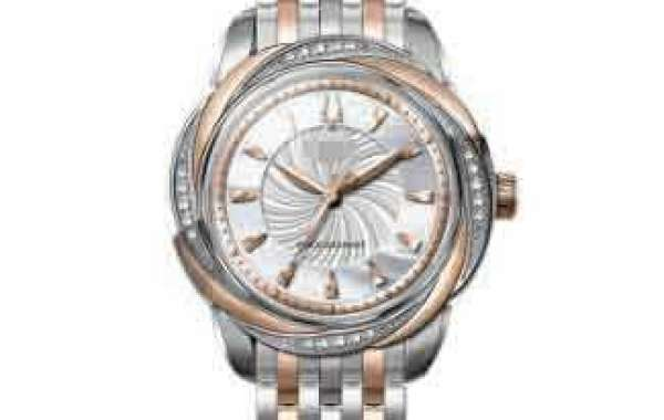 Best Home Sites Customize White Watch Dial